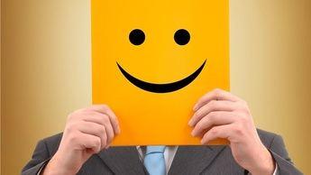 Aprende más acerca de tu futuro y toma las decisiones adecuadas que te ayuden a ser feliz