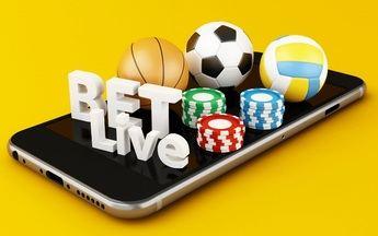 ¿Es posible jugar a las apuestas deportivas desde un dispositivo móvil?