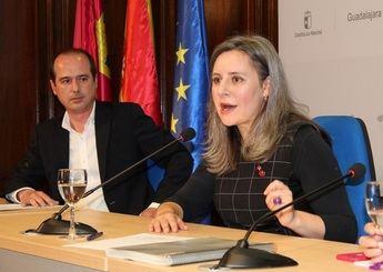 El Instituto de la Mujer ha finalizado los trámites para poner en marcha la Catedra de Género 'Isabel Muñoz-Caravaca'