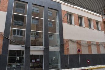 El Archivo Municipal de Albacete celebra el Día Internacional de los Archivos trasladándose a su nueva sede