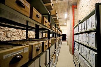Los archivos históricos provinciales de Castilla-La Mancha han atraído a casi 10.000 visitantes