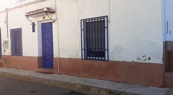 El Ayuntamiento de Albacete hará reformas en el consultorio médico de Argamasón para hacerlo más accesible