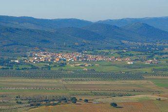 Castilla-La Mancha cierre de bares y parques y reuniones de 10 personas en Arroba (Ciudad Real), tras un brote de 28 positivos