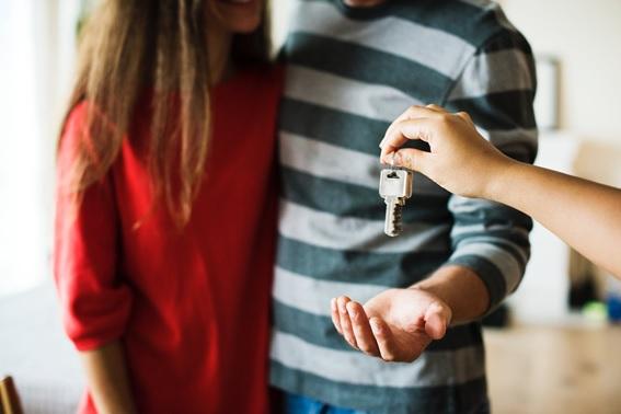 El problema del arrendamiento en Albacete