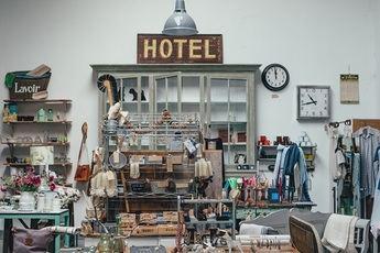 ¿Eres un apasionado de los artículos del hogar? Lee estos útiles consejos para hacer compras más productivas