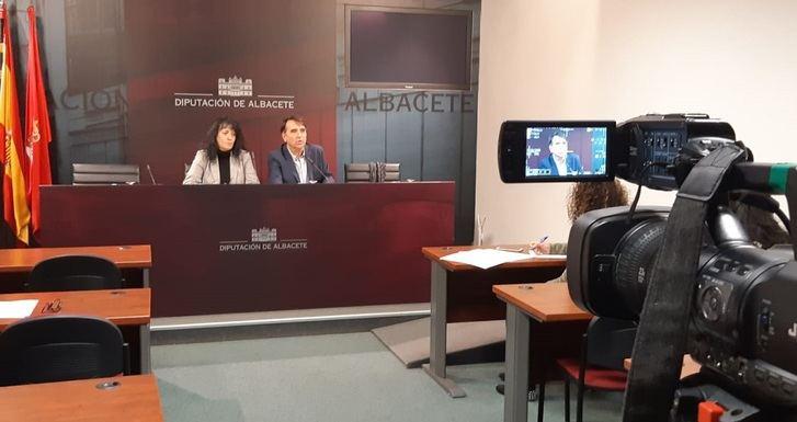 Ciudadanos Albacete pide la ampliación del Conservatorio Profesional de Música y Danza