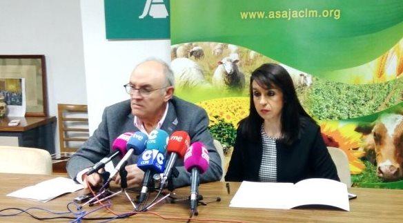 16 bodegas de Castilla-La Mancha, 5 de Albacete, han sido sancionadas por chaptalización, según Asaja