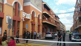 21 años de cárcel, la condena para el asesino de Ana Gilda, la mujer asesinada en Caudete (Albacete)