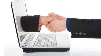 Toda empresa necesita una asesoría y las mejores opciones están en la web