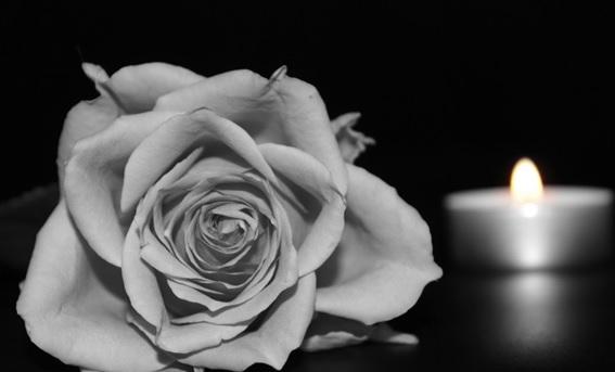 Aspectos a tener en cuenta para elegir una lápida para un ser querido