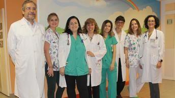 La II Jornada de 'Atención al Niño que no se cura', en Toledo, rinde homenaje al doctor Cepillo