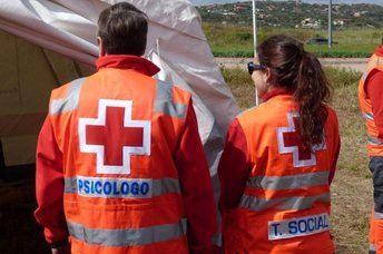 El confinamiento por el covid tuvo relación directa con el servicio de asistencia psicológica de Castilla-La Mancha