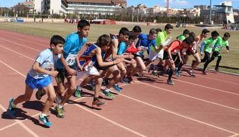 254.500 euros de la Diputación de Albacete para potenciar el deporte a través de ayuntamientos y clubes deportivos