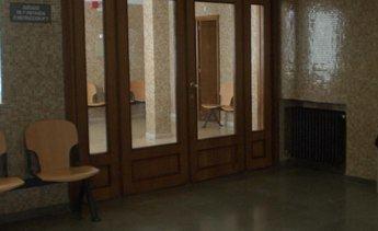 M.P G., condenado a 4 años de prisión por agredir sexualmente a una mujer en un hotel en Hellín