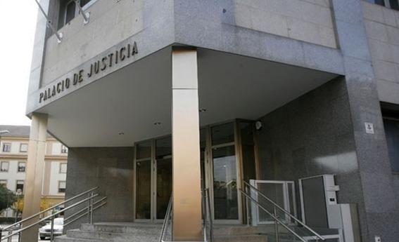 Piden 7 años de cárcel para los acusados de vender drogas en un locutorio de Tomelloso (Ciudad Real)