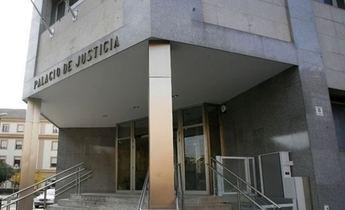 Condenados a 4 y 2 años de prisión los acusados de varios robos en Argamasilla y Tomelloso (Ciudad Real)