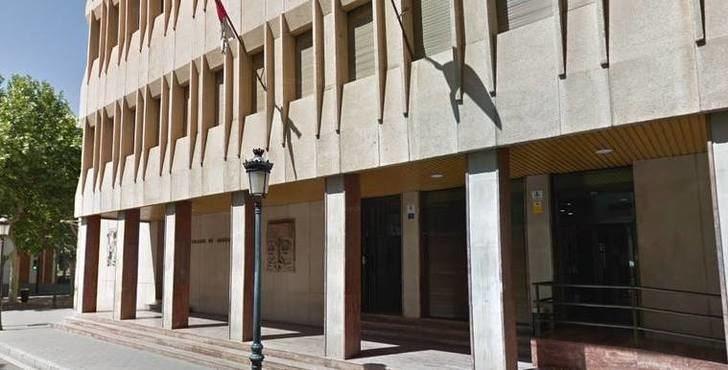 Este martes juzgan en Albacete a dos empresarios acusados de defraudar más de un millón de euros a Hacienda