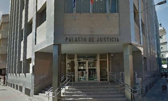 El asesino de su mujer e hijastra, de Bienservida (Albacete), se puede enfrentar a una pena de 48 años y medio de cárcel