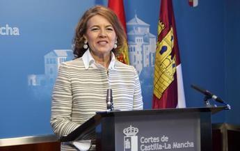 Castilla-La Mancha destina más de 2 millones de euros al día en Bienestar Social