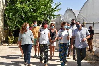 Castilla-La Mancha destina 5,1 millones de euros a proyectos de inclusión en la región