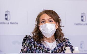 El bebé abandonado en Torrijos ya está bajo tutela de la Junta de Castilla-La Mancha