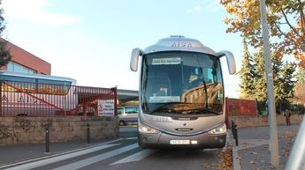 Castilla-La Mancha recibió más de 2,4 millones de viajeros en el segundo trimestre, un 7,1% del total nacional