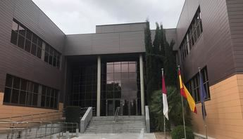 Castilla-La Mancha convoca ayudas para la adquisición de vivienda para jóvenes que residan en municipios de menos de 5.000 habitantes