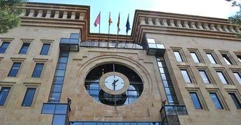 El Ayuntamiento de Albacete aplaza el pago del impuesto del IBI y el de circulación