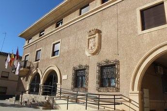 Cuatro plazas para trabajar en el Ayuntamiento de La Roda, para jóvenes de 18 a 30 años