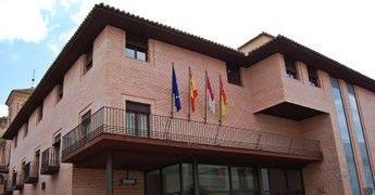 El Ayuntamiento de Herencia se personará como acusación particular.