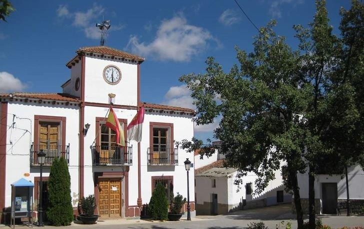 El Ayuntamiento de Robledo (Albacete) subvencionará el recibo del agua, basuras y alcantarillado del primer trimestre
