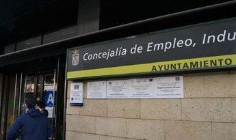 Abierto el plazo para la presentación de solicitudes del Plan de Empleo en Albacete