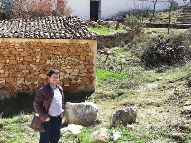 """El PSOE de Villa de Ves denuncia """"posible prevaricación"""" del alcalde por """"negarse"""" a empadronar a nuevos vecinos"""