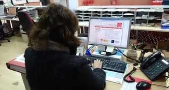 FOREM-CCOO oferta 1.200 plazas de para cursos de teleformación en Castilla-La Mancha