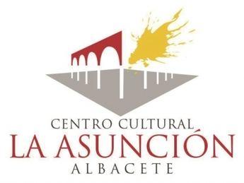 En busca de artistas jóvenes de Albacete