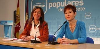 La Confederación Nacional de Mujeres en Igualdad presenta las primeras Jornadas de Educación: Apuestas de futuro en la LOMCE