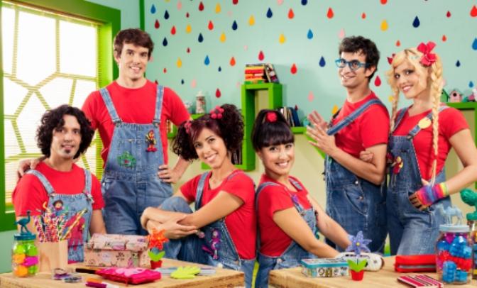CantaJuego acompañará a Alcampo en su campaña de recogida de juguetes