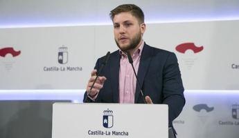 Nacho Hernando lamenta que Barcelona esté sitiada por quienes quieren coartar la libertad
