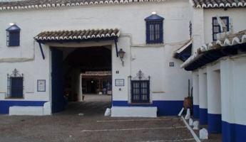 El turismo rural no remonta lo esperado en 2014, según un informe del portal clubrural.com