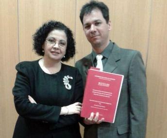Investigación de la gestión de los residuos sólidos en Brasil desde la perspectiva fiscal