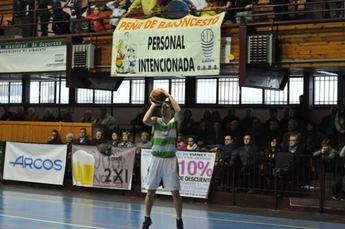 El Albacete Basket se presenta en casa el domingo por la mañana ante el Quintanar