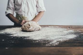 Pan de cristal - Qué es, propiedades y usos