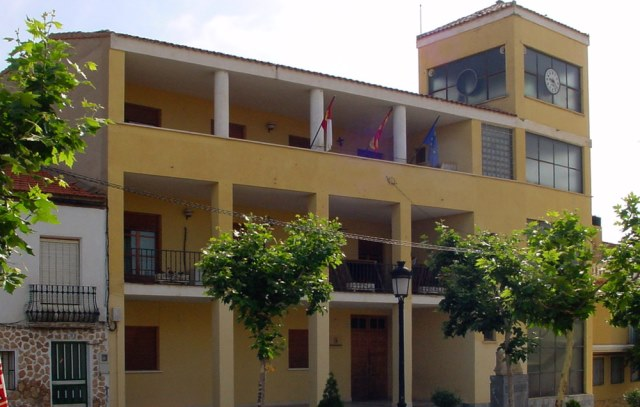 Balazote (Albacete) adopta medidas especiales por el coronavirus