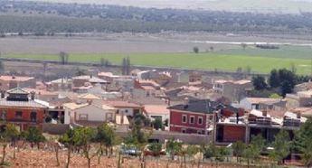 Piden 54 años de cárcel para dos hombres acusados de trata de personas y explotación laboral en Balazote (Albacete)