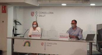 El brote relacionado con un viaje de estudios en Mallorca afecta a unas 12 personas en C-LM