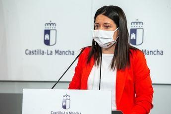 Junta suscribirá 690 convenios con entidades locales para la prestación de Servicios Sociales y Ayuda a Domicilio