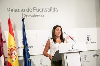 C-LM destinará 125,7 millones de euros a mejorar y crear centros para personas mayores y con discapacidad