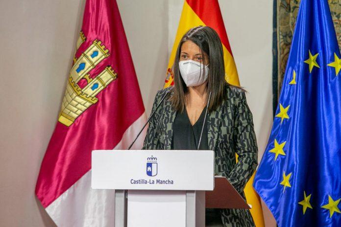 La Junta de Castilla-La Mancha financia 14 proyectos sociales dentro de la convocatoria de Educación para el Desarrollo 2021