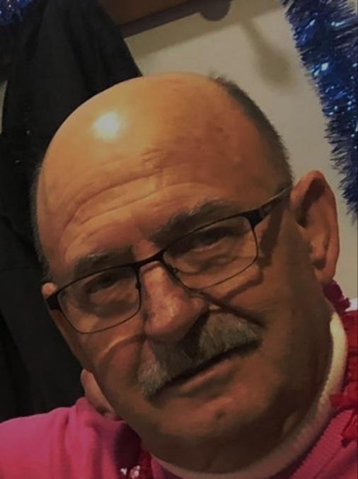Denuncian la desaparición de un hombre en Peñas de San Pedro