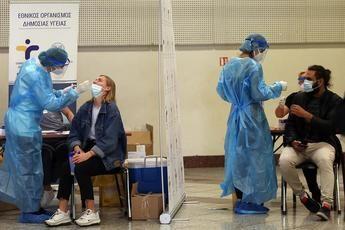 177 nuevos casos y 3 fallecidos por coronavirus en Castilla-La Mancha